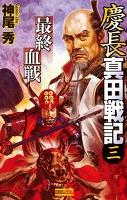 慶長真田戦記3