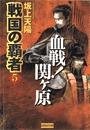 戦国の覇者 5 血戦!関ヶ原