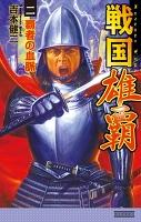 戦国雄覇2