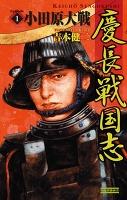 慶長戦国志1