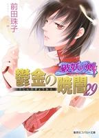 破妖の剣6 鬱金の暁闇29