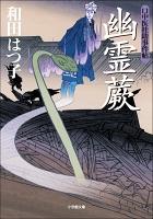 【期間限定価格】口中医桂助事件帖9 幽霊蕨