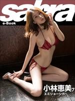 エミリョーシカ 小林恵美7 [sabra net e-Book]