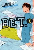 BET.(1)