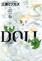 DOLL (6)