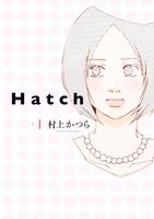 Hatch(1)