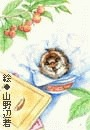 愛とカルシウム 第5回 文芸WEBマガジン・カラフル