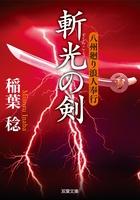 八州廻り浪人奉行:2 斬光の剣