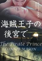 海賊王子の後宮で
