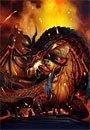 見てわかる!世界の「ドラゴン&モンスター案内」 第6章 精霊系