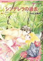 ハーレクインコミックス セット 2016年 vol.13
