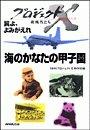 「海のかなたの甲子園」~熱血教師たち・沖縄 涙の初勝利 プロジェクトX