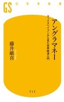 『アングラマネー タックスヘイブンから見た世界経済入門』の電子書籍