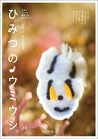 ひみつのウミウシ