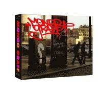 MONDO GRAFF