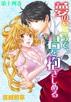 夢のむこうで、君を抱きしめる 14 触れる~桜子という女(1)~