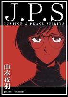 J.P.S