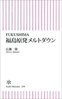FUKUSHIMA 福島原発メルトダウン