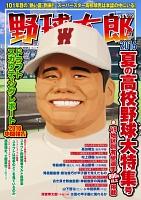 野球太郎 No.019