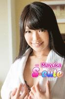 【S-cute】Mayuka #2