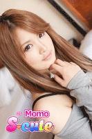 【S-cute】Momo #1