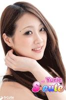 【S-cute】Yurie #1