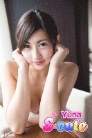 【S-cute】Yuna #1