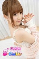 【S-cute】Fuuka #2
