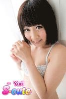 【S-cute】Yuri #2