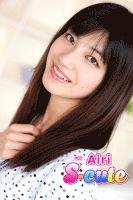 【S-cute】Airi #1