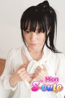 【S-cute】Mion #2