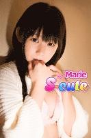 【S-cute】Marie #2