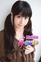【S-cute】Mahiro #1