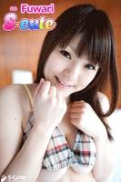 【S-cute】Fuwari #2