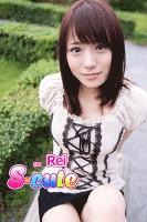【S-cute】Rei #1