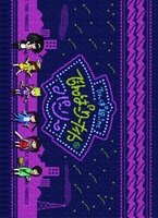 【限定ついか版】付!【でんし版】でんぱーりーナイト de パーリー picture book
