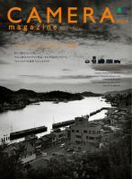 CAMERA magazine no.6