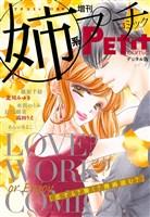 姉系Petit Comic 2017年11月号(2017年10月19日発売)