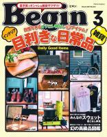Begin 3����