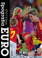 Spografia EURO Speciale 2012-7-2 Issue