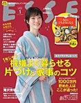 ESSE(エッセ) 2019年1月号増刊 新年特大号