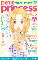 プチプリンセス vol.6(2017年4月1日発売)
