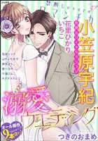 禁断Loversロマンチカ 溺愛ウエディング Vol.037