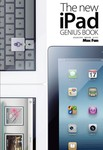 The new iPad GENIUS BOOK 2012/03/29発売号