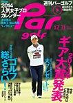 週刊パーゴルフ [ライト版] 2013/12/31号