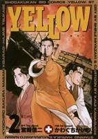YELLOW(2)