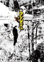 闇金ウシジマくん(45)