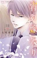宵の嫁入り【マイクロ】(11)