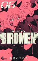 BIRDMEN(6)