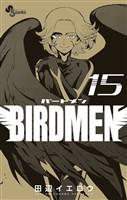 BIRDMEN(15)
